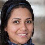 Amira Alhassan