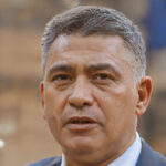 Ahmed Yasser Ebrahim